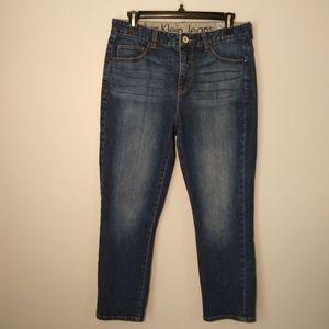 Calvin Klein Shape Jeans sz. 30/10